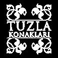 TUZLA KONAKLARI